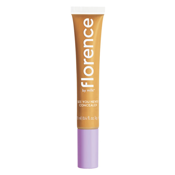 Florence see you never concealer
